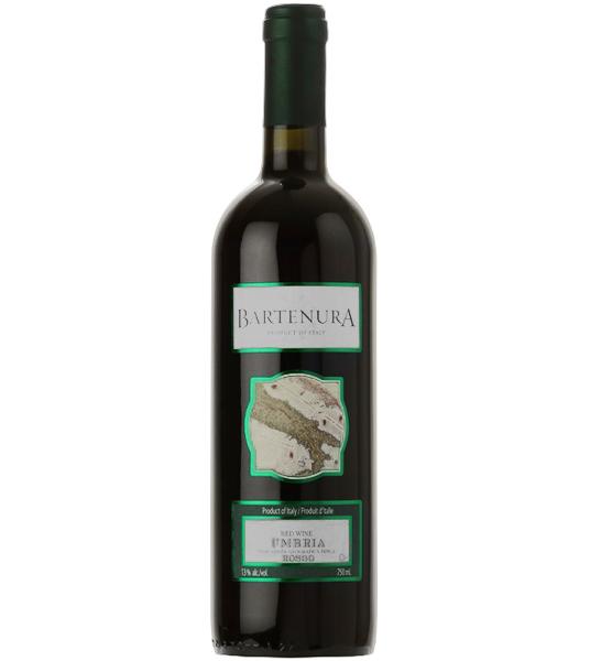 Bartenura Umbria Rosso (M)