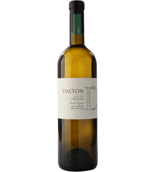 Dalton Fume Blanc Estate