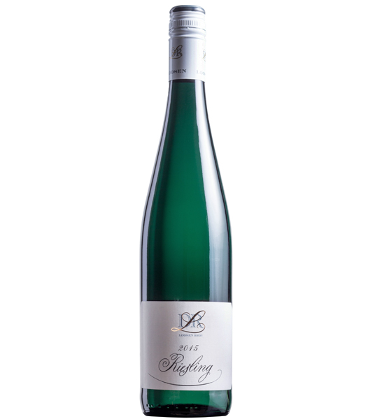 Dr. Loosen Riesling Dr. L