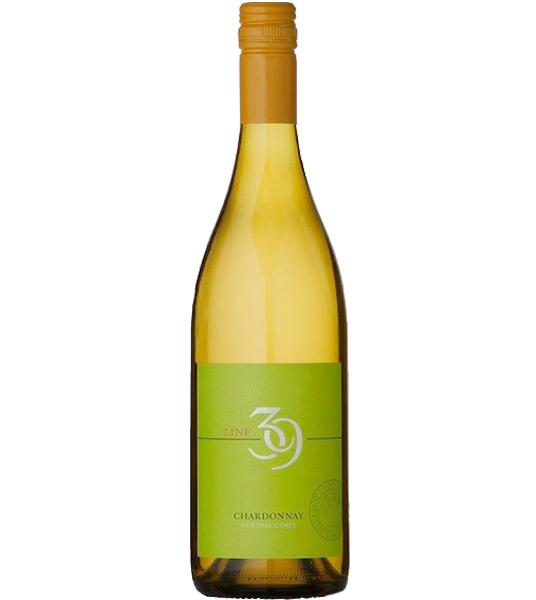 LIne 39 Chardonnay