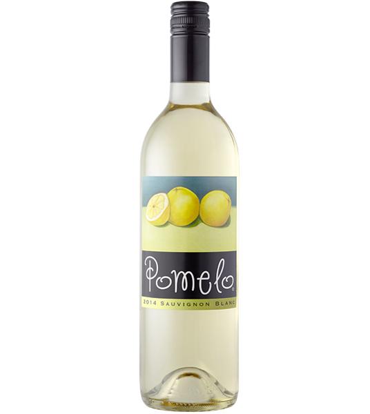 Pomelo Sauvignon Blanc