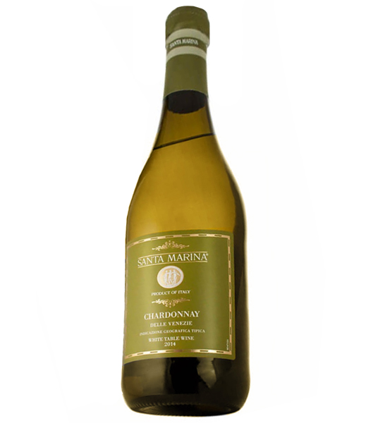Santa Marina Chardonnay
