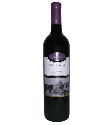 Cantina Gabriele Sangiovese
