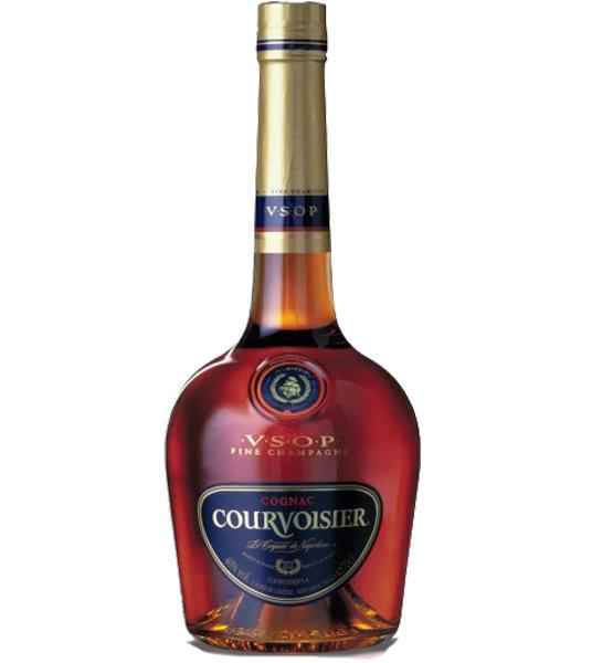 Courvoisier Cognac VSOP Fine