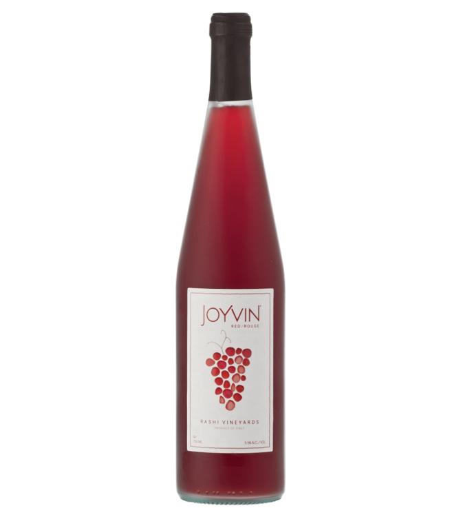 Joyvin Red