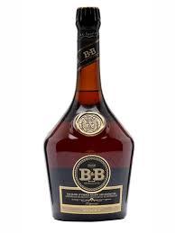 B & B D.O.M.