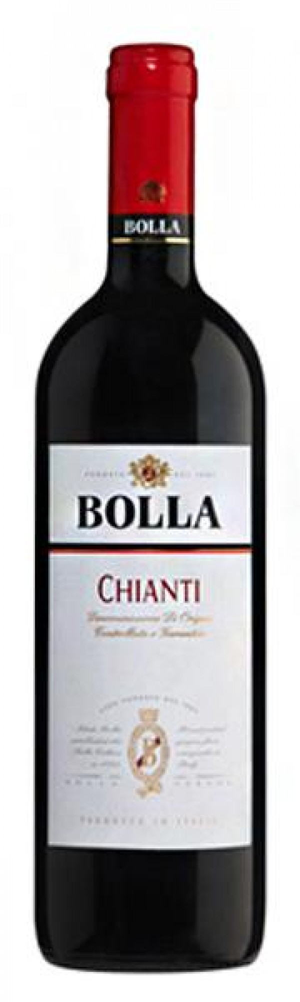 Bolla Chianti