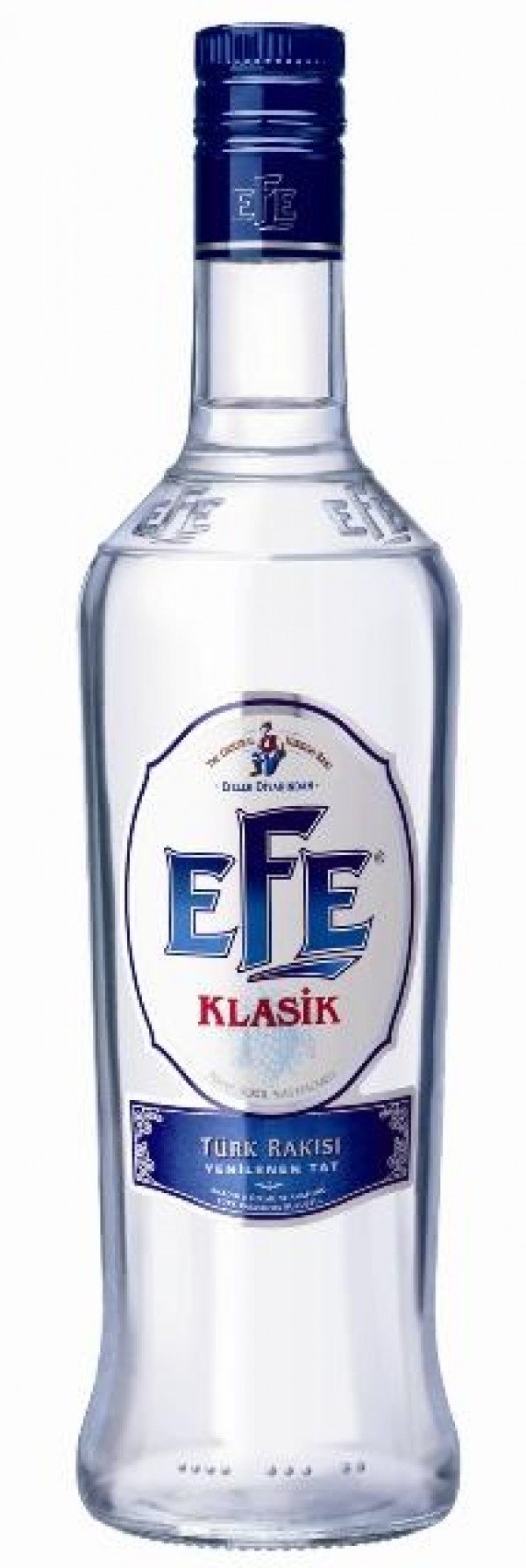 Efe Raki Blue Classic