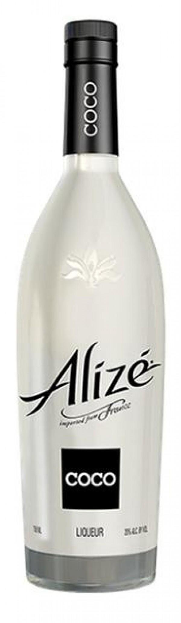 Alize Liqueur Coco