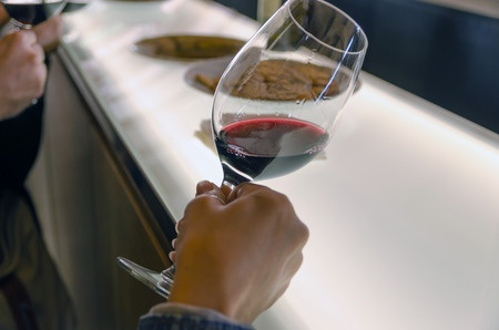 5 Simple Tips to Ace a Wine Tasting!