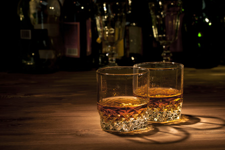 Love Whiskey? Then, don't miss the Whiskey Festival of New Jersey!