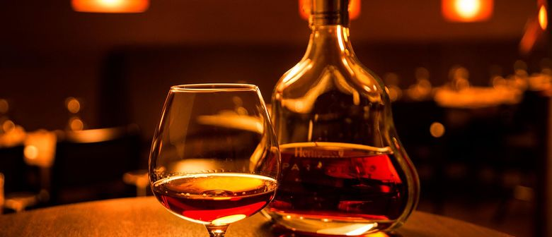 The difference between Cognac and Armagnac
