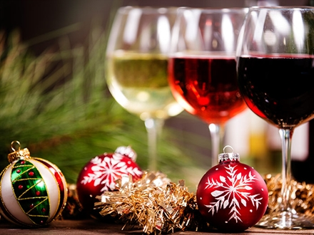 Five $10 & Under Wines That