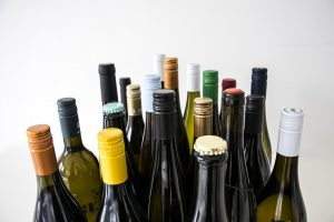German Wine Basics