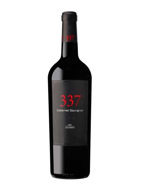 Noble Vines Cabernet Sauvignon 337