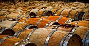 All About Oak in wines