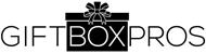 Gift Box Pros